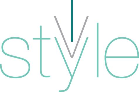StyleIvyLogo